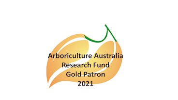 Arb Aus Research Fund Cat 3 Gold Patron
