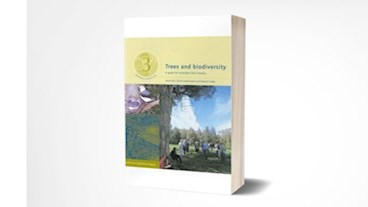 Trees and Biodiversity - A guide for Australian Farm Forestry