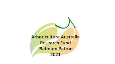 Arb Aus Research Fund Cat 4 Platinum Patron