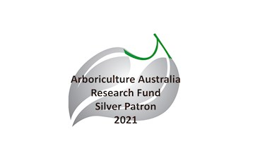 Arb Aus Research Fund Cat 2 Silver Patron