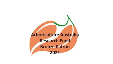 Arb Aus Research Fund Cat 1 Bronze Patron